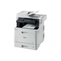 MFP Brother Laser Color MFC-L8900CDW (MFCL8900CDW)