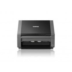 Scanner Brother PDS-6000 (PDS6000)