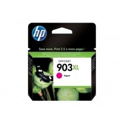 Ink HP 903XL Magenta 825 Pgs (T6M07AE)