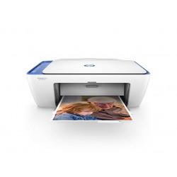 MFP HP DeskJet 2630 AiO (V1N03B)