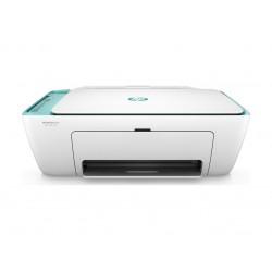 MFP HP DeskJet 2632 AiO (V1N05B)