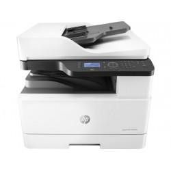 MFP HP Mono LaserJet M436nda (W7U02A)