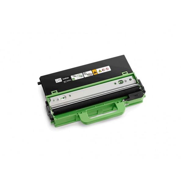 Toner Brother WT-223CL  50k pgs (WT223CL)